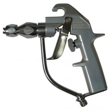 K-300 Airless Spray Gun