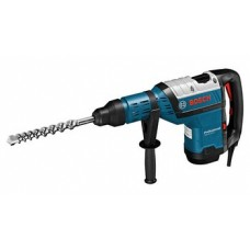 Rotary hammer - GBH 8-45 D