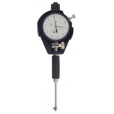 Bộ thước đo lỗ đồng hồ 160-250mm x 0.01mm - Model: 511-715..
