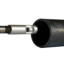MB-1 Mini blast Internal Pipe Cleaner (250 mm)