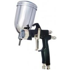 Spray gun (LUNA 2-R)
