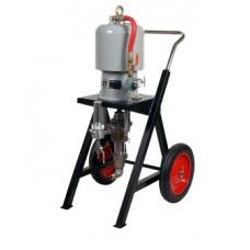 Airless Pump 68:1