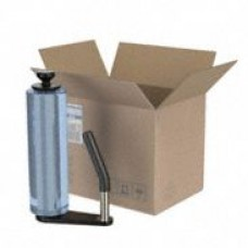 Material packaging / shipping