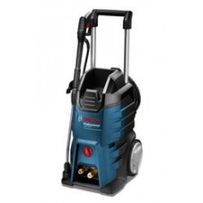 High-pressure washer - GHP 5-55