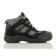 Safety shoes Jogger Climber S3