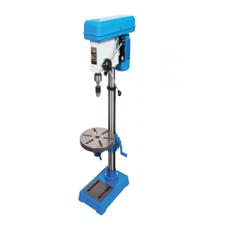Drill machine KC12 (dây nhôm)
