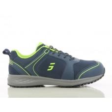 Safety shoes Jogger Balto- Nav SP