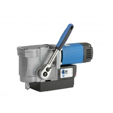 Magnetic core drilling machines, special MAB155, 230V