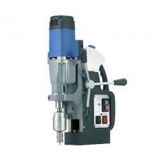 Magnetic Core Drilling (ProfiPLUS)