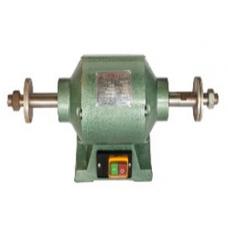 Drill machine MB 1.5HP