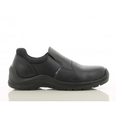 Safety shoes Jogger Dolce S3