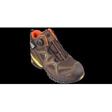 Safety shoes Hans HS-78