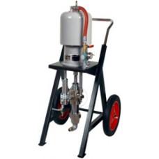 Airless Pump X56:1