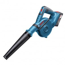 Cordless Blower - GBL 18 V-LI (SOLO)