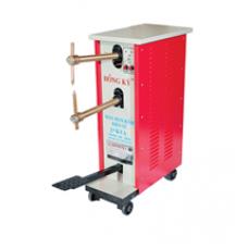 Welding transformer machine HK – HB15KB