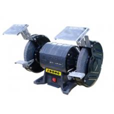 Drill machine MB2D112-200