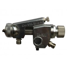 Automatic Spray Gun (LVMP) - DA-300-305MT-1.4