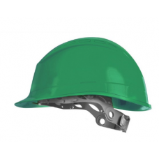 Safety helmet Mallcom DIAMOND I GREEN