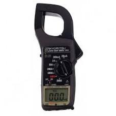 Clamp meter - Model 2412