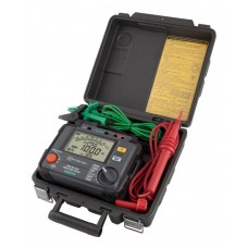Insulation / continuity tester - Model 3025A