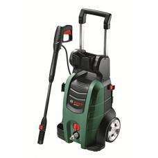 High pressure washer - AQT 45-14 X