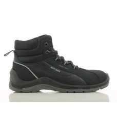 Safety shoes Jogger Elevate S1P