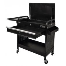 CSPS Utility cart 79cm - 01 Drawer VNUC7901B12