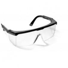 Potective goggles Proguard 46BC