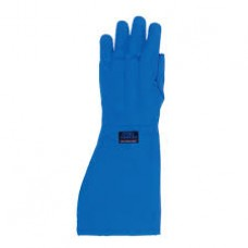 Heat resistant gloves Mallcom CREB