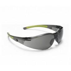 Potective goggles Proguard RAZOR2-S