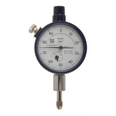 Dial indicators - Model: 1044S