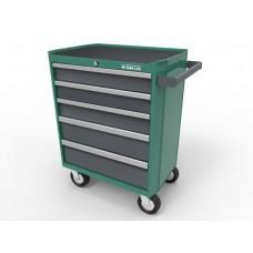Tủ và thùng dụng cụ