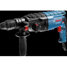 Rotary hammer - GBH 2-24 DFR
