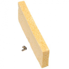 Elcometer 270 - Spare Rectangular Sponge (Pk Of 3) And Wing ..
