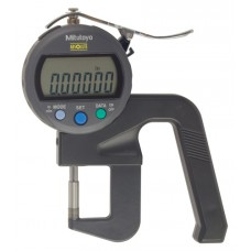 Digital thickness gauge - Model: 547-400S