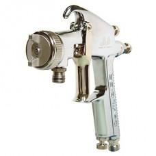 Spray gun (JJ)