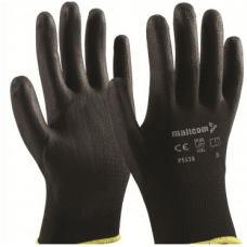 Cut-resistant gloves Mallcom P513B