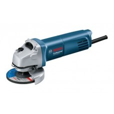 Angle Grinder - GWS 6-100 S