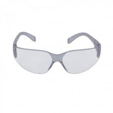 Safety goggles Mallcom ORBIT