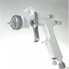 Hand Spray Gun (HVLP) - LUNA2-W-WH-1.3-G