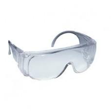 Potective goggles Proguard VS-2000C