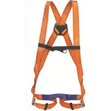 Safety harness Mallcom HB 01