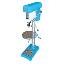 Drill machine KT10 (dây nhôm)