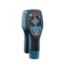Multipurpose detector - D-tect 120