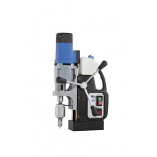 Heavy Duty, Magnetic Drilling machine, MAB 455,  230v