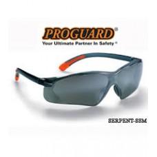 Potective goggles Proguard SERPENT-SSM