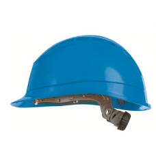 Safety helmet Mallcom DIAMOND III BLUE