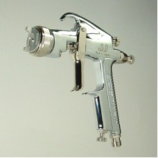 Hand Spray Gun (Conventional) - JJ-243-1.0-G