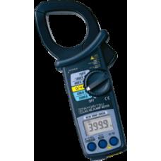 Clamp meter - Model 2003A