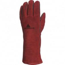 Heat resistant gloves Deltaplus CA615K